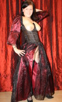 corsetdress